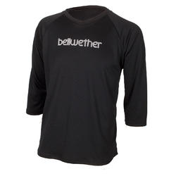 Bellwether Assault Jersey