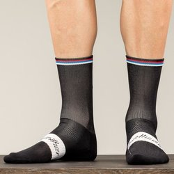 Bellwether Forza Sock
