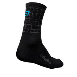 Bellwether Fuse Socks