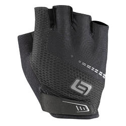 Bellwether Gel Flex Gloves - Women's