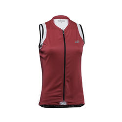 Bellwether Heatwave Jersey - Women's