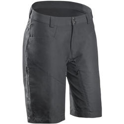 Bellwether Implant Shorts - Women's