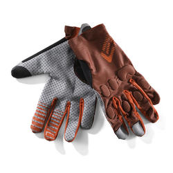 Bellwether Lynx Gloves
