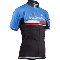 Bellwether Matrix Jersey