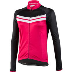 Bellwether Momentum Jersey - Women's