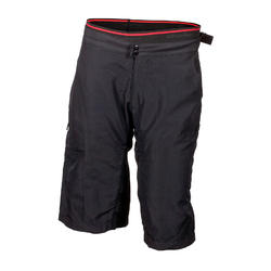 Bellwether Implant Baggy Shorts