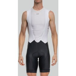 Bellwether Newton Bib Short