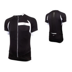 Bellwether Helius Jersey