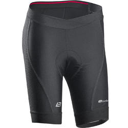 Bellwether Optime Shorts - Women's