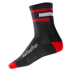 Bellwether Chase Socks