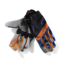 Bellwether Rock-It Glove