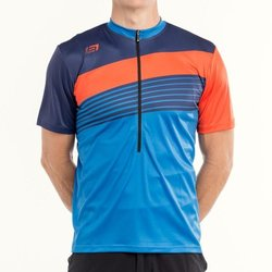 Bellwether Rock-It Jersey
