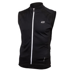 Bellwether Sol-Air Sleeveless Jersey