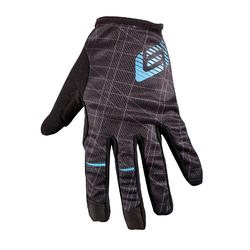 Bellwether Vector Gloves