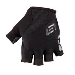 Bellwether Ultra Gel Gloves