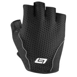 Bellwether Supreme Gloves - Women's