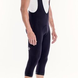 Bellwether Thermaldress Bib Knicker with Pad