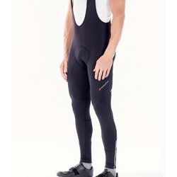Bellwether Thermaldress Bib Tights with Pad