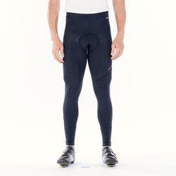 Bellwether Thermaldress Tights w/o pad