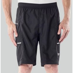 Bellwether Ultralight Gel Short