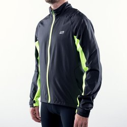 Bellwether Velocity Jacket