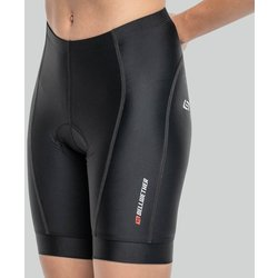 Bellwether Women's Criterium Short