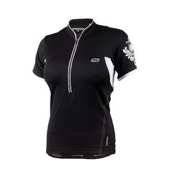 Bellwether Women's Impulse Jersey