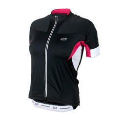 Bellwether Women's Optime Jersey