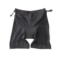 Bellwether Women's Premium Mesh Undershorts - Women's