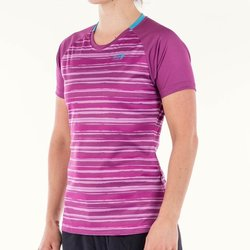 Bellwether Women's Serrano Jersey