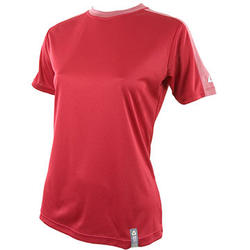 Bellwether Women's Rhythm Jersey
