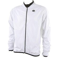 Bellwether Ultralight Jacket