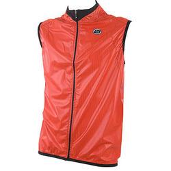 Bellwether Ultralight Vest