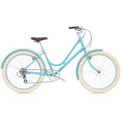 Benno Bikes Ballooner Ladies' 8D