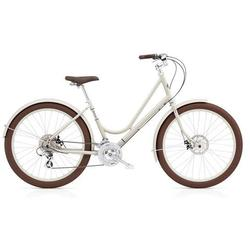 Benno Bikes Ballooner Ladies' 24D