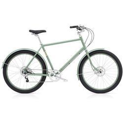 Benno Bikes Ballooner Men's 8i