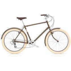 Benno Bikes Ballooner Men's 8D