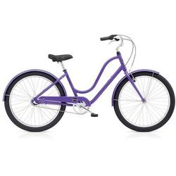 Benno Bikes Upright Ladies' 3i