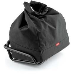 Benno Bikes Utility Front Tray Bag