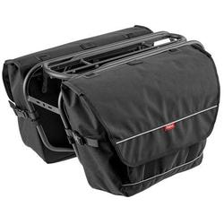 Benno Bikes Utility Pannier Bags