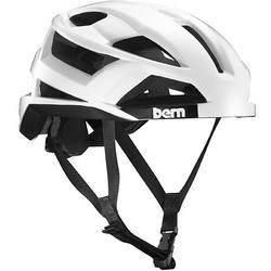 Bern FL-1 Pave w/MIPS