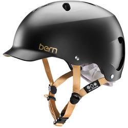 Bern Lenox EPS w/MIPS
