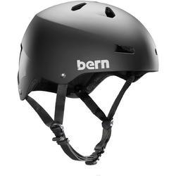 Bern Macon EPS w/MIPS