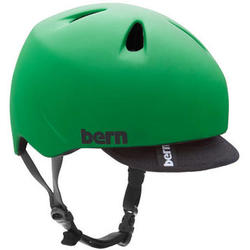 Bern Nino
