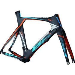 BH Bikes Aerolight RC Frameset