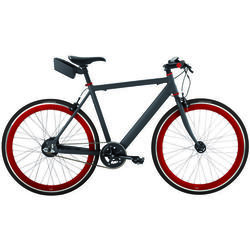 BH Bikes EasyGo Race