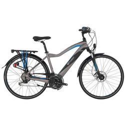 BH Bikes Evo City 350W