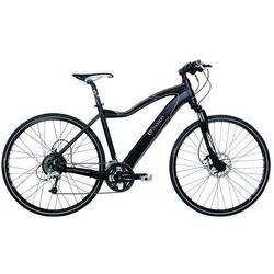 BH Bikes Evo Cross 500W