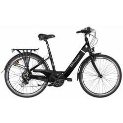 BH Bikes Evo Eco Lite 350W