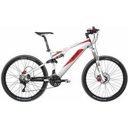 BH Bikes Evo Jumper 27.5